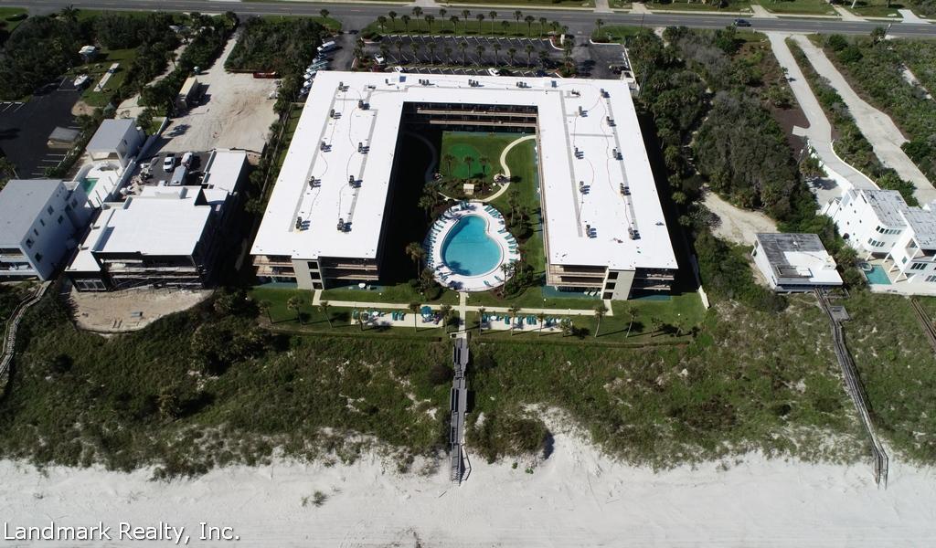 Ocean House Condo
