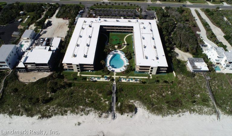 Ocean House Condos